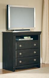 Standard Furniture 50406