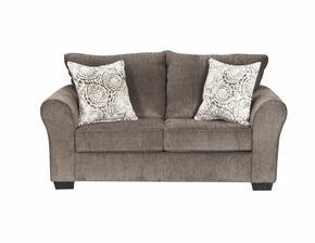Lane Furniture 165702HARLOWASH