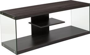 Flash Furniture NANTS1018GG