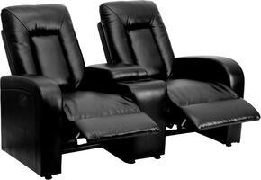 Flash Furniture BT702592PBKGG