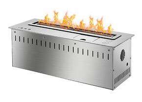 Smart Burner RSCFB4500