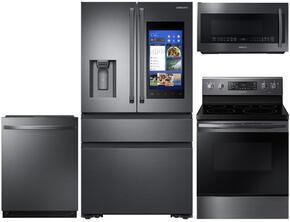 Samsung Appliance 757435