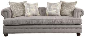 Acme Furniture 53095