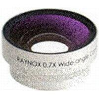 Raynox DVM700