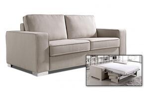 VIG Furniture VGMB1264A