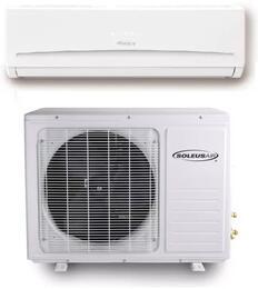 Soleus Air KFTHP509