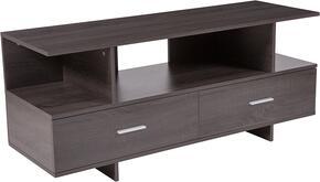 Flash Furniture NANJH1759GG