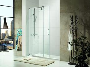 Paragon Bath 0ASBS48P
