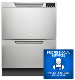 Fisher Paykel 660094