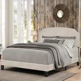 Hillsdale Furniture 2036461
