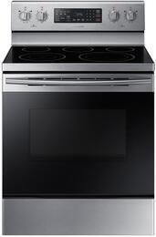 Samsung Appliance NE59M4320SS