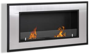 Moda Flame GF101600