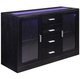 Acme Furniture 70653