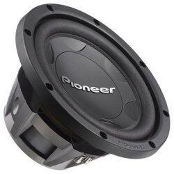 Pioneer UDW12P