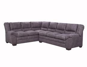 Simmons Upholstery 951103LB03RM