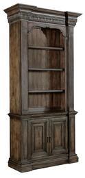 Hooker Furniture 507010445