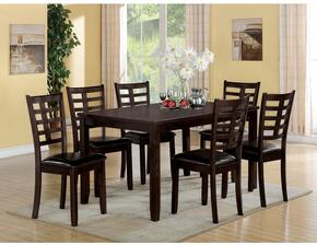 Acme Furniture 71950