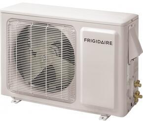 Frigidaire FFHP092CS2