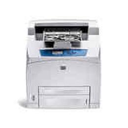 Xerox 097S03747