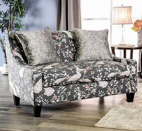 Furniture of America SM8130SETTEE