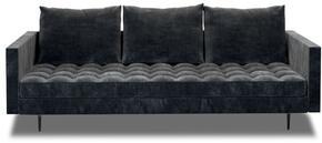 Manhattan Comfort 1133MC79