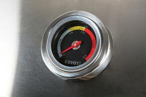 Coyote C2SL30LP
