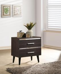 Acme Furniture 97053