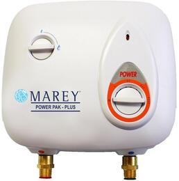 Marey PP110