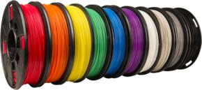 MakerBot VY5811