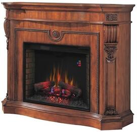 Classic Flame 33WM0615C203