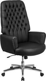 Flash Furniture BT444BKGG