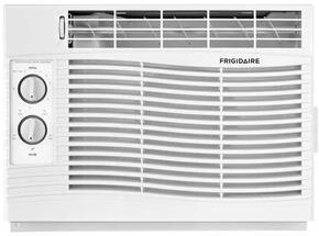 Frigidaire FFRA0611U1