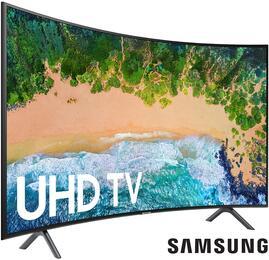 Samsung UN65NU7300FXZA