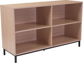 Flash Furniture NANJH1764GG