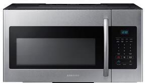 Samsung ME16H702SES