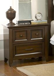 Liberty Furniture 461BR61