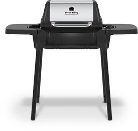 Broil King 950654