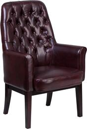 Flash Furniture BT444SDBYGG