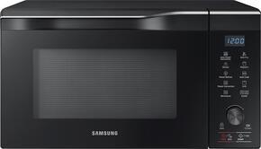 Samsung Appliance MC11K7035CG