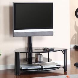 Furniture of America CM5129TV