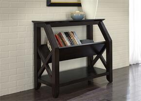 Liberty Furniture 955OT1031