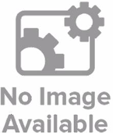 Aquabrass 39518PC