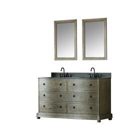 Legion Furniture WN7160