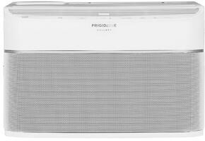 Frigidaire FGRC0644U1