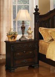 Myco Furniture KE183N