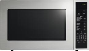 Fisher Paykel CMO24SS3Y