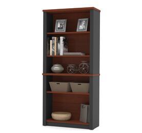 Bestar Furniture 997001139