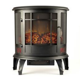 Moda Flame MFSD8050