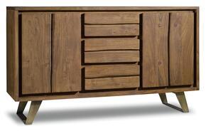 Hooker Furniture 700075900