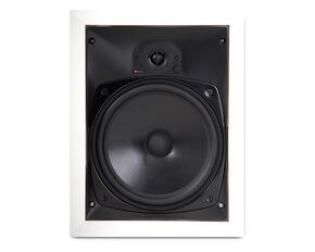 Boston Acoustics CS285